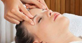 treatment-access-consciousness-bars-healing-e1478293191962