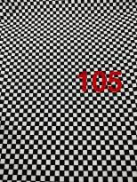 84a8cc50-ca59-45f5-9953-595080613ced