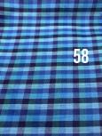 d055d03c-c360-45a5-a0fb-f101d78c4b30