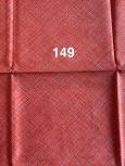 115c7688-183a-4a7a-9125-15ef6632c52b