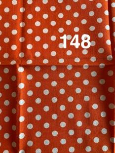 2e80e96b-996b-4c88-b8eb-de8b8d1ae3af