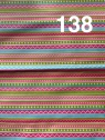 c65b99bb-e805-4d2c-95a4-2f1107f8e418