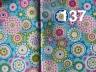 e6cd3293-5736-47ec-8fde-a8bbf72d1912